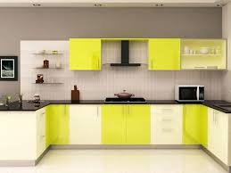 buy kitchen cabinets direct where to buy kitchen cabinets kitchen craft cabinets where to buy