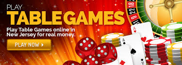 online casino table games play casino table games online gamble online pala casino
