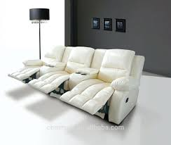 lazy boy easton sofa sofa design 21 tremendous lazy boy reclining sofa lazy boy