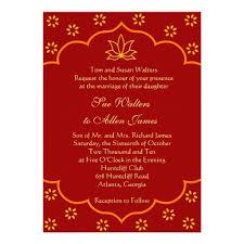 Our Wording Templates Madhurash 31 Indian Wedding Invitations Wording For Friends Vizio Wedding