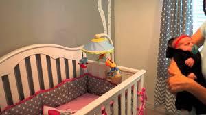 Fisher Price Convertible Crib Fisher Price Kingsport Crib