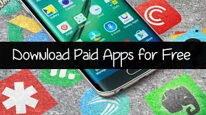 free paid apps android how to paid apps for free on android in 2018