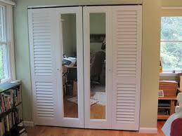 Bifold Closet Door Sizes Bifold Door Sizes Opening Home Improvement Ideas