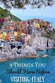best 25 visit italy ideas on italy italy travel and