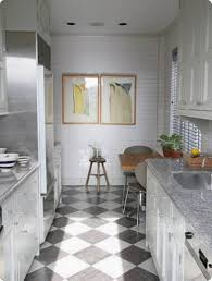 Kitchen Flooring Ideas by Simple Kitchen Floor Ideas 7686 Baytownkitchen