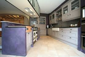 enduit pour cuisine marmorino a la chaux en pate pour interieur et exterieur marbrex l