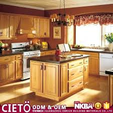 used kitchen cabinets for sale craigslist used kitchen cabinets for sale by owner craigslist in iowa
