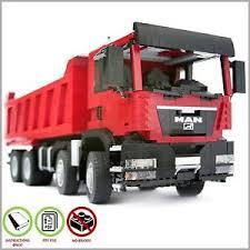 truck instructions moc man tgs truck custom model team pdf instructions manual