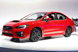 subaru wrx sport 2015 don u0027t panic the 2015 subaru wrx is still a wrx motor trend wot