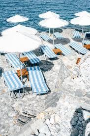 Ll Bean Beach Umbrella by 227 Best Travel Images On Pinterest Summer Vibes Beach And