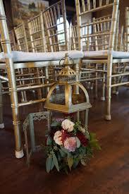 lantern centerpiece semple mansion wedding lantern centerpiece aisle decor