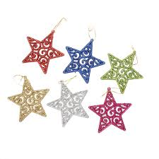 Decoration For Christmas Star by Decoration Design Picture More Detailed Picture About New Design