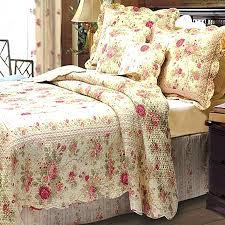 duvet covers wonderful rosette duvet cover for bedroom design