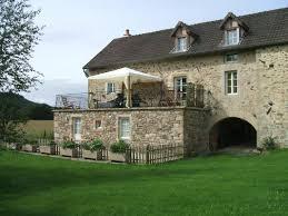 Verriere Pour Piscine Location De Vacances La Grande Verrière Gîtes De France