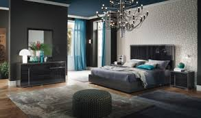 Seville Bedroom Furniture by The Seville Bedroom Set Blucci Contemporary Furniture