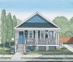cottage modular homes floor plans 109 best house plans images on pinterest house blueprints small