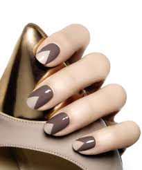 natural color nail designs images nail art designs