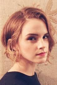 87 cute short hairstyles and how to pull them off bobs haircut