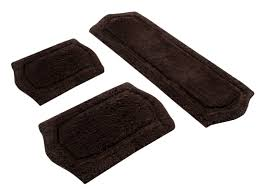 White Fluffy Bathroom Rugs Bath Rugs U0026 Mats Wayfair Supply