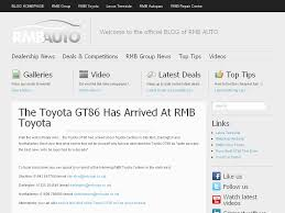 rmb lexus teesside official blog rmb auto new u0026 used cars lexus toyota
