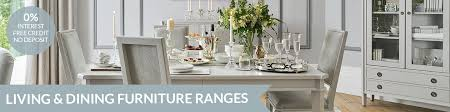 Living And Dining Room Furniture Living Dining Room Furniture Ranges
