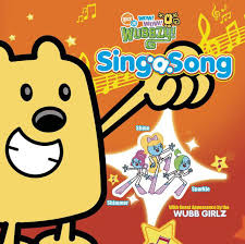 wow wow wubbzy u0027s sunny songs apple band apple music