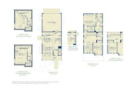 brookfield homes floor plans tealight 3 fresh brookfield residential co
