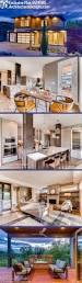 plan 85141ms exclusive sleek contemporary house plan modern