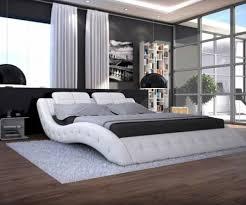 chambre homme design 20 idées fascinantes pour décoration de chambre à coucher pour