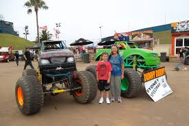 real monster truck videos real monster trucks u2013 atamu