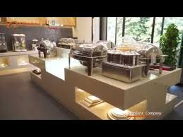 Commercial Kitchen Equipment Design Available With Full Range Of Commercial Kitchen Equipment And Free