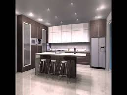 Classic Kitchen Designs New Classic Kitchen Design Video Youtube