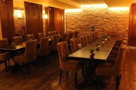 10 betony the midtown restaurant betony which opened in may