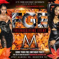 thanksgiving party flyer thanksgiving weekend dinner and after party saturday nov 26th