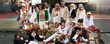 preppy clothing preppy clothes wishforjoy