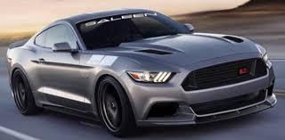 New Mustang Black 2015 Saleen S302 Mustang 2 Jpg 565 278 New Ponies Pinterest