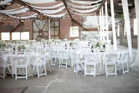 wedding venues in st louis the boatworks the loading dock st louis only waterfront