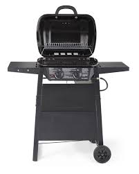 backyard grill gas grill backyard grill 2 burner propane gas grill walmart canada