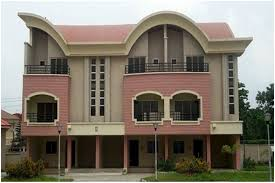cypon properties ltd houses for sale event centre at lagos
