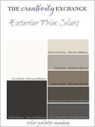 Valspar Exterior Paint Color Combinations Murky Sage From Valspar Color Ideas Pinterest Valspar