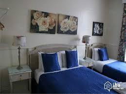 chambre d hote londre location londres dans une chambre d hôte pour vos vacances