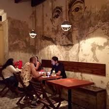 La Placita Dining Rooms La Mala Vida La Placita 59 Photos U0026 25 Reviews Seafood