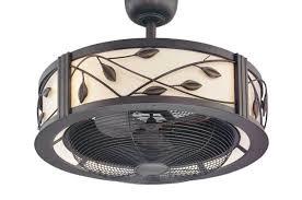 ceiling beautiful ceiling fan chandelier combo latest ceiling