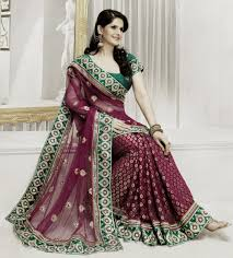 wedding dress indian wedding dresses collection indian wedding