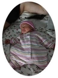 bébé siège acupuncture un bébé en siège et alors tpl