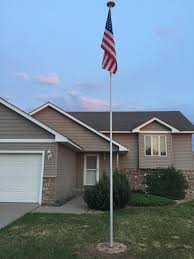 Uncommon Usa Flags Testimonials Flagpoles Etc