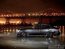 1998 gs300 bagged on 20 2000 lexus gs 300 information and photos zombiedrive