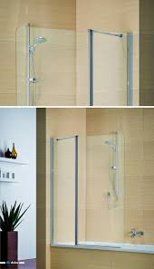 best 25 bathtub shower doors ideas on pinterest tub glass door best 25 bathtub shower doors ideas on pinterest tub glass door frameless shower doors and shower doors