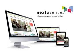 Next News And Information For People Over 50 Next Avenue