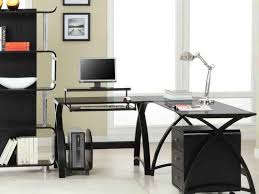 Bergen Office Furniture by Used Furniture Brooklyn Home Design Ideas And Pictures